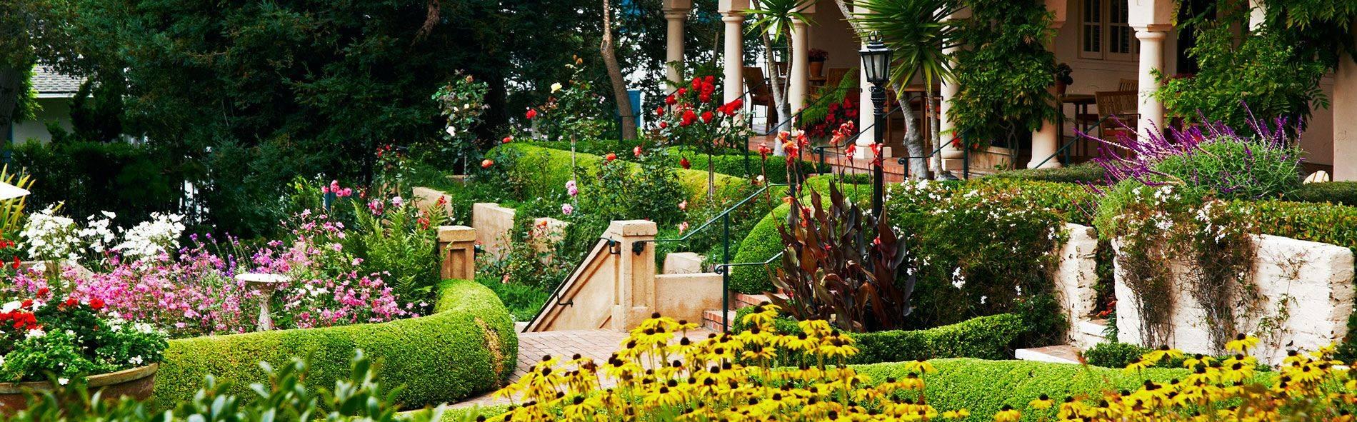 Moka Garden Kft